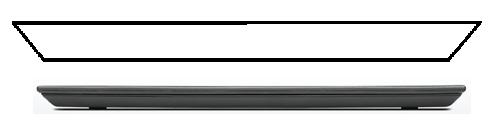 ThinkPad X1 Review 4